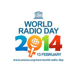 World-Radio-Day-2014-2