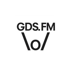 GDS.FM feat. Kalabrese & Melodiesinfonie