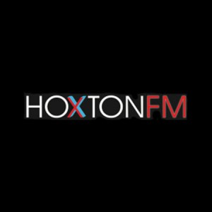 Hoxton FM London