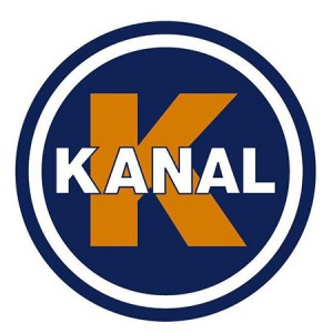 Kanal K Switzerland