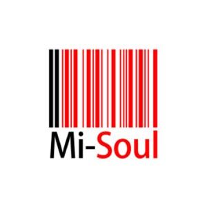 Mi-Soul London