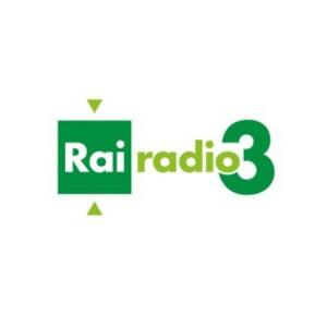 Radio RAI 3 Italy