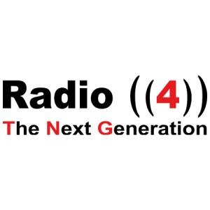 Radio 4TNG