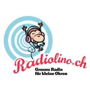 Radiolino