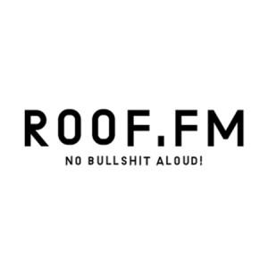 Roof.fm