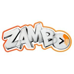 SRF Radio Zambo