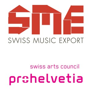 Swiss Live Music Sessions
