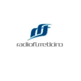 Radio Fiume Ticino RFT