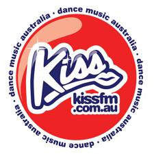 kissfm_logo