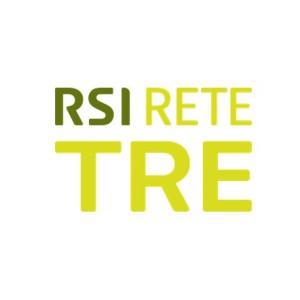 rete_tre