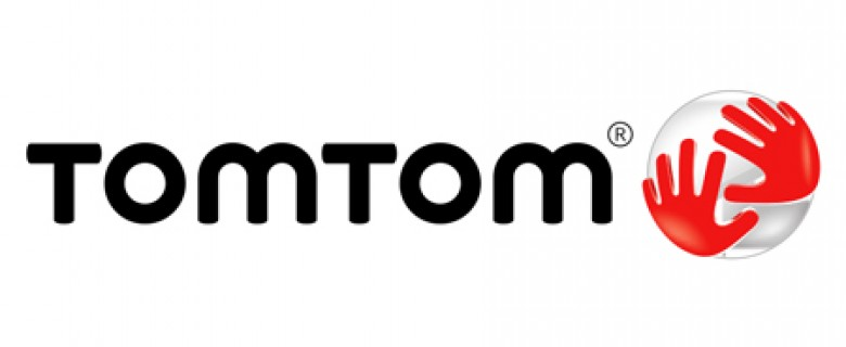 Radio TomTom