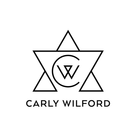 Carly Wilford