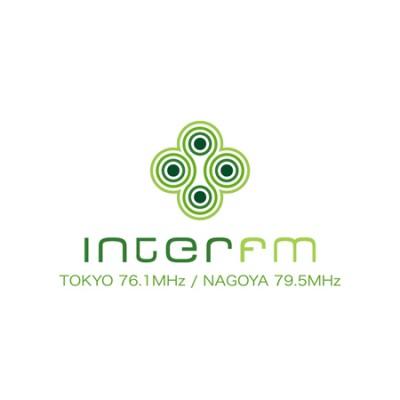 InterFM897 Tokyo
