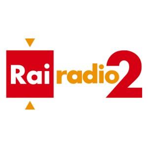 Radio RAI 2 Italy
