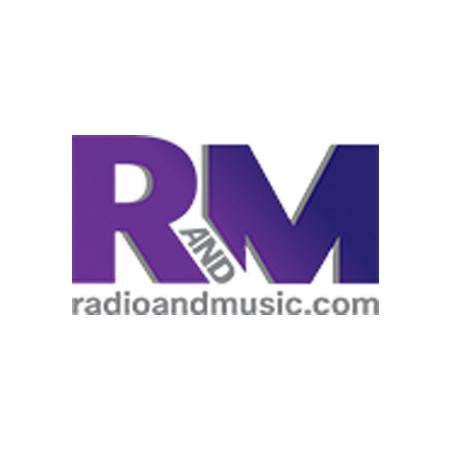 RadioandMusic