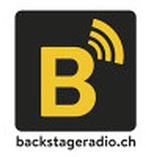 Backstage Radio