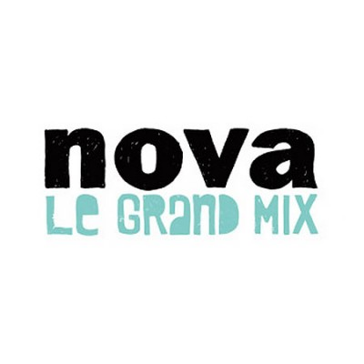 Radio Nova Paris
