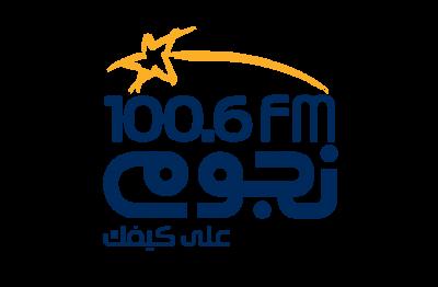 Nogoum FM Egypt