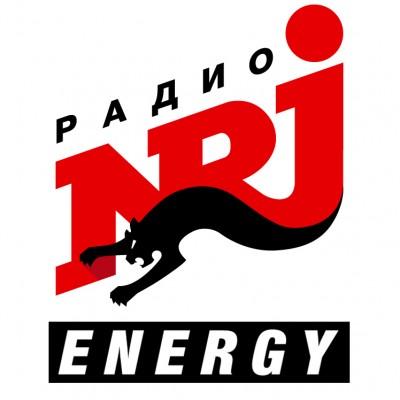 Radio NRJ Moscow