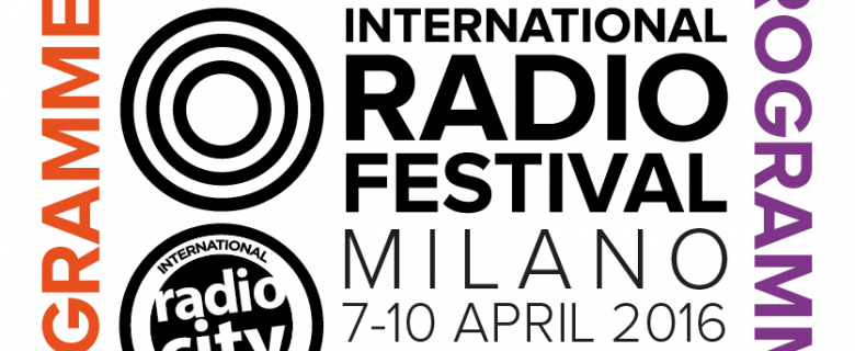 Milan On-Air Programme 2016