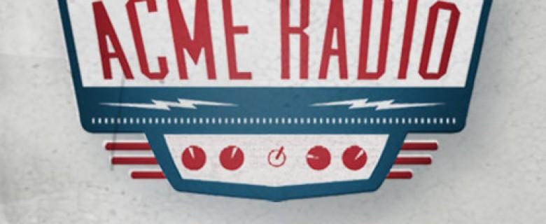 Acme Radio Nashville