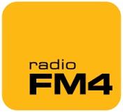 FM4 Vienna