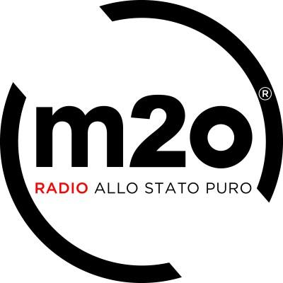 m2o Radio Italia