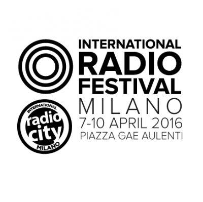 IRF Milano 2016