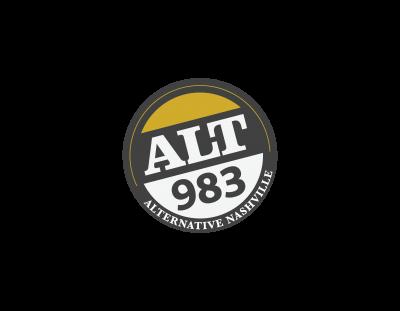ALT 983 Nashville