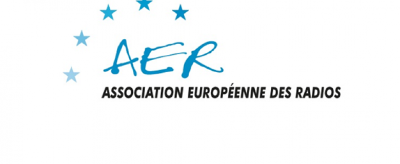 Association of European Radios