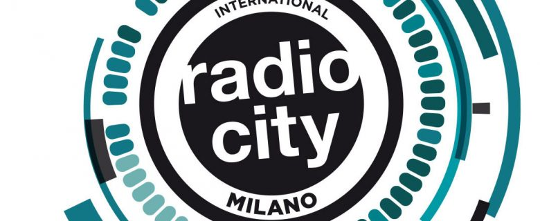 Radio City Milano