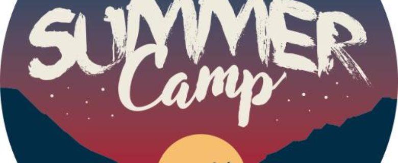 Rockin' 1'000 Summer Camp